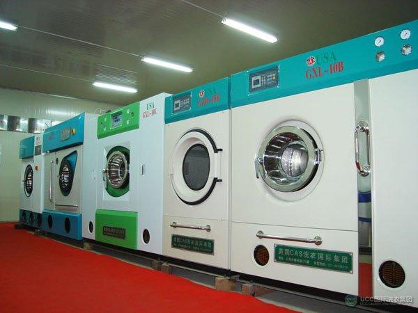 宜春天天洗衣免费体验试洗活动