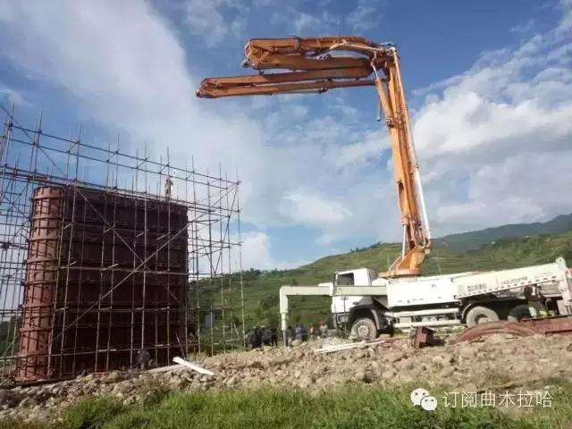成昆铁路复线米易段_成昆铁路峨眉至米易段扩能工程正式开工