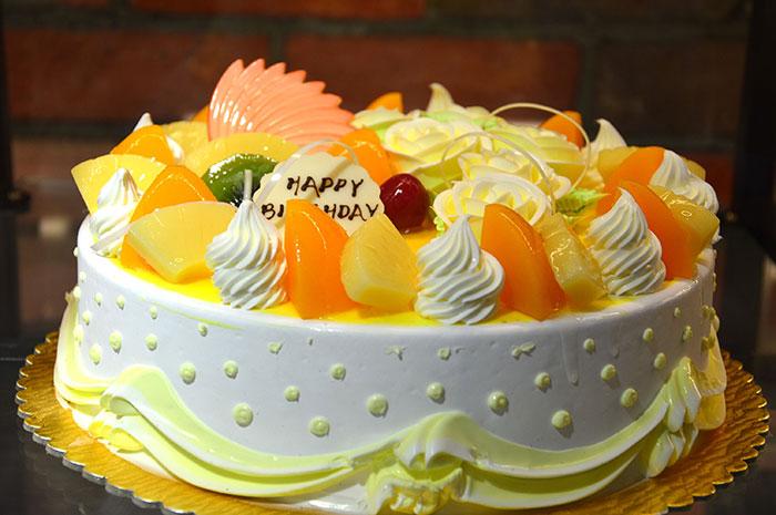 宝利来蛋糕_感恩蛋糕图片,感恩老师的蛋糕图片,感恩主题蛋糕_大山谷图库