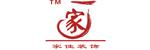 杭州富阳家佳装饰工程有限公司