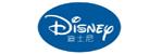迪士尼儿童家具富阳店