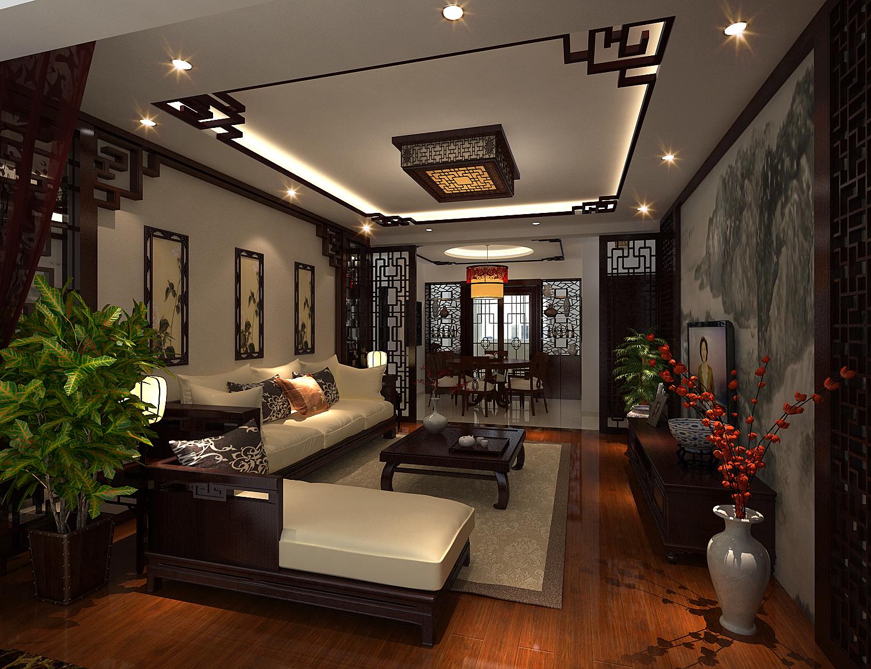 民国风格装修 室内设图片,图片尺寸:1024×572,来自网页:http://www.