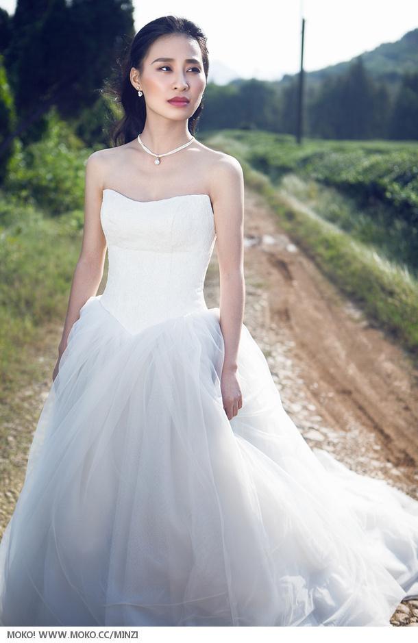 时尚花嫁婚庆、婚纱影楼