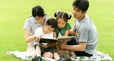 一位老教师总结的家庭教育精华,长辈们再忙都要看