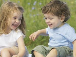 8张图秒懂养女儿和养儿子的区别!