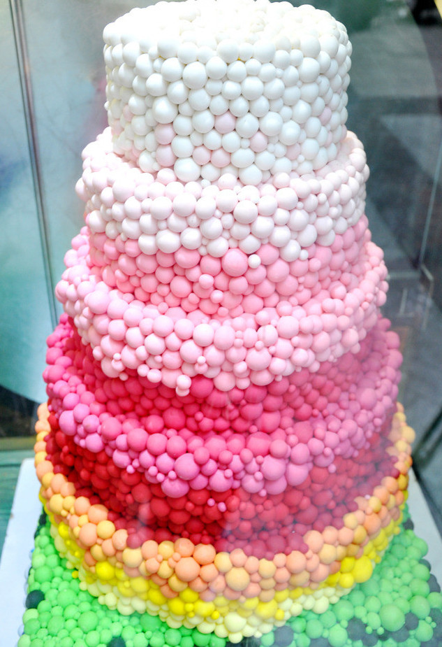 乐之家蛋糕房