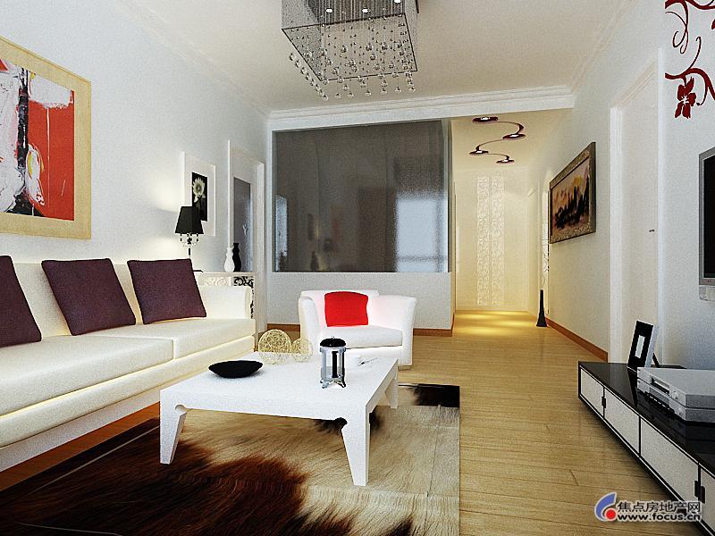 打算装修房子,但是不知道选什么样的门比较好,新豪轩的门质量如何?图片