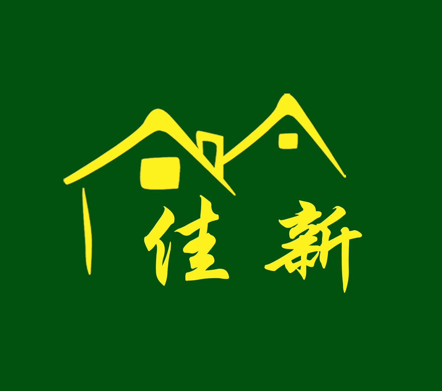logo 标识 标志 设计 矢量 矢量图 素材 图标 1464_1296