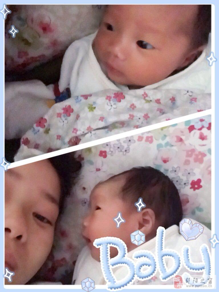 宝宝 壁纸 孩子 小孩 婴儿 768_1024 竖版 竖屏 手机