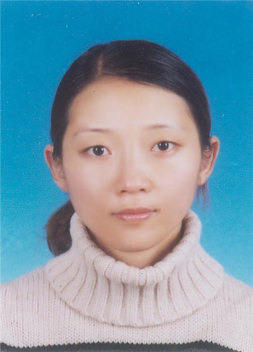 周士红,女,1982 年生,如东县人民医院护士.