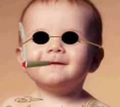 谁家宝宝有可爱搞笑的视频,可以发来,帮助宝宝提高票数