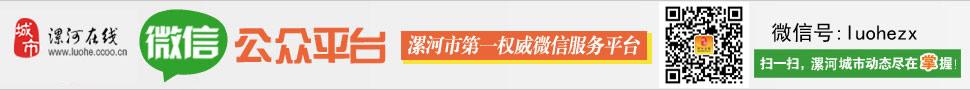 http://p3.pccoo.cn/vote/20150703/2015070317073666999176.jpg