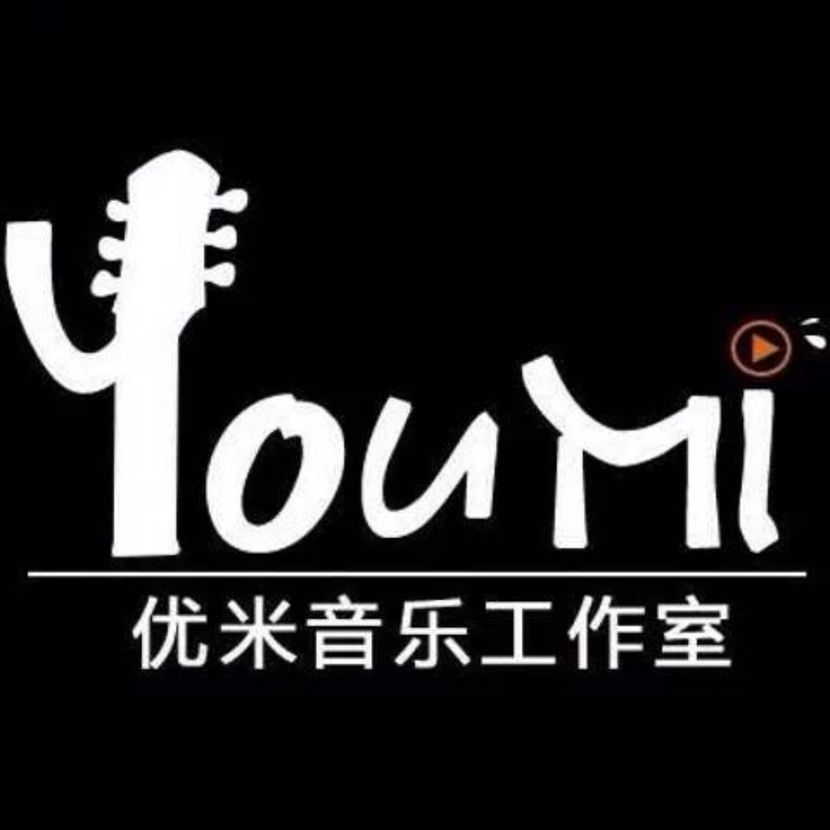 波克棋牌官网下载:【官方】GBAMSC-Hmmsim2广州地铁14号线模拟驾驶宣传片
