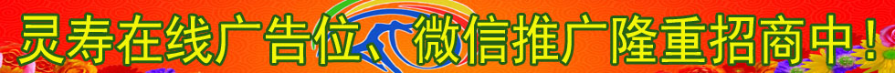 http://p3.pccoo.cn/vote/20150715/2015071509384302696859.jpg