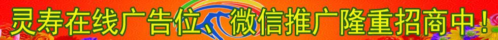 http://p3.pccoo.cn/vote/20150715/2015071509385880419710.jpg