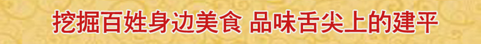 http://p3.pccoo.cn/vote/20150717/2015071714090167604115.jpg