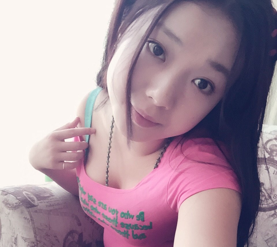 女神陈丽下载_0088陈丽