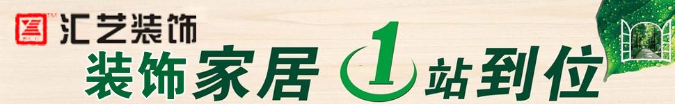 http://p3.pccoo.cn/vote/20150816/2015081617373139398132.jpg