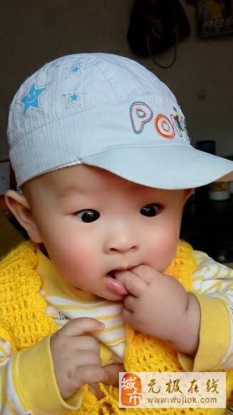 1508206王俞森