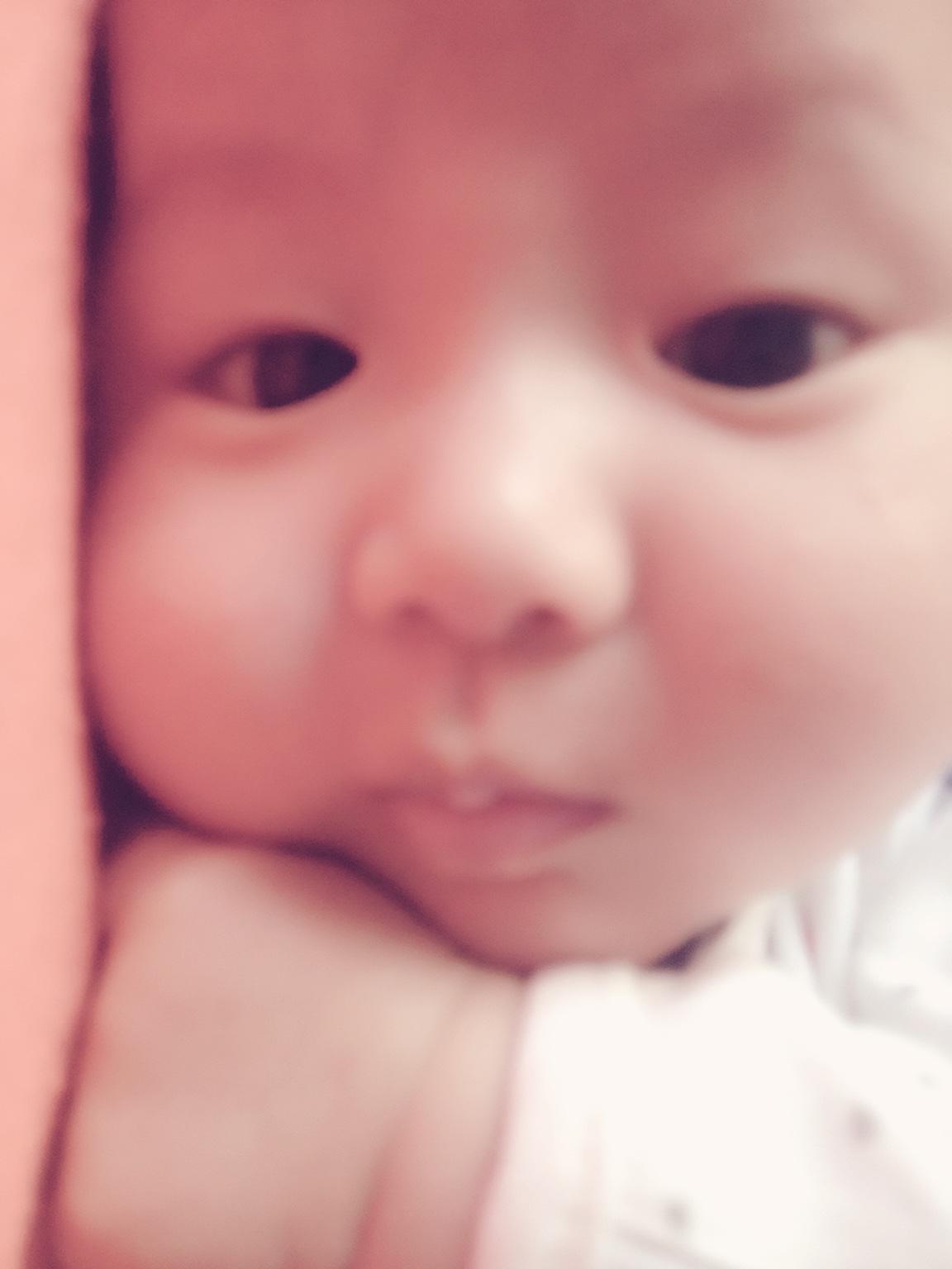 宝宝 壁纸 孩子 小孩 婴儿 1152_1536 竖版 竖屏 手机