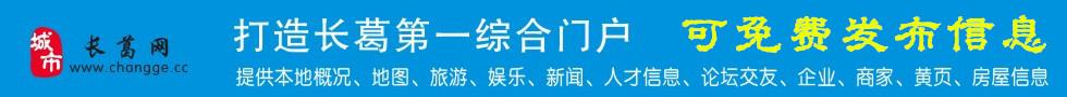 http://p3.pccoo.cn/vote/20150923/2015092320140590608568.jpg