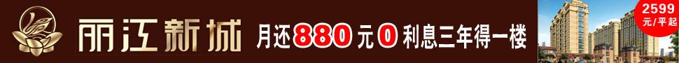 http://p3.pccoo.cn/vote/20151008/2015100819310623125688.jpg