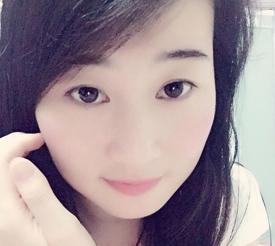 027柳杨