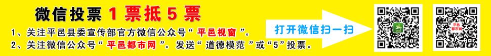 http://p3.pccoo.cn/vote/20151217/2015121710531416895433.jpg