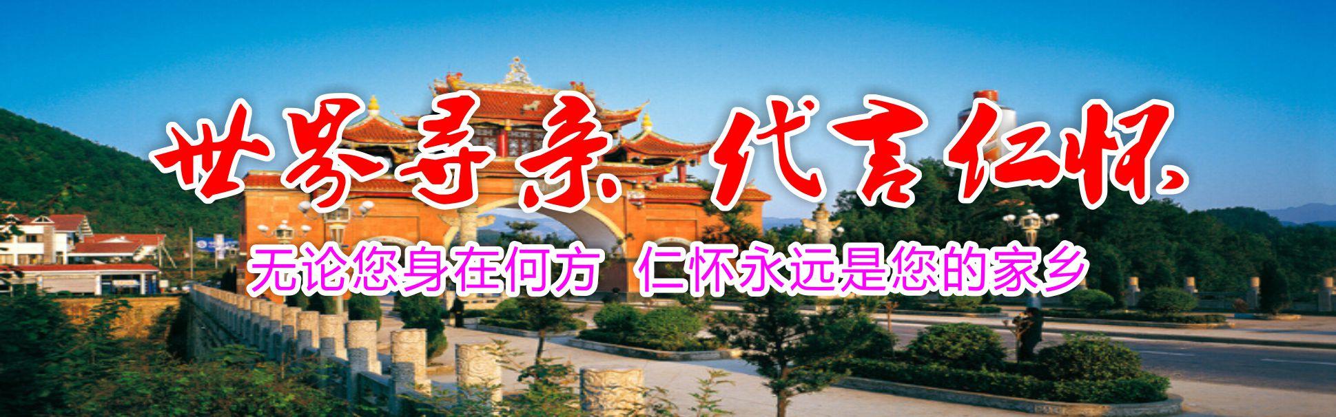 http://p3.pccoo.cn/vote/20151217/2015121723234713398752.jpg