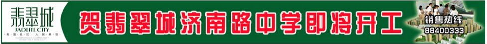 http://p3.pccoo.cn/vote/20151220/2015122014165407729468.jpg