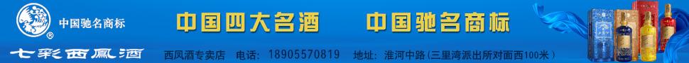 http://p3.pccoo.cn/vote/20151223/2015122316563710292777.jpg