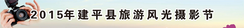 http://p3.pccoo.cn/vote/20160107/2016010714180158124010.jpg