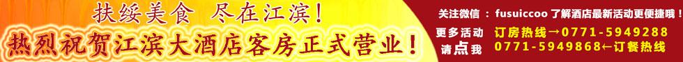 http://p3.pccoo.cn/vote/20160124/2016012404553713145759.jpg