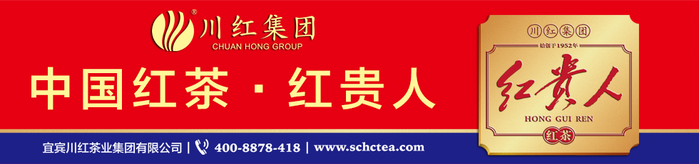 http://p3.pccoo.cn/vote/20160216/2016021618544053738668.png