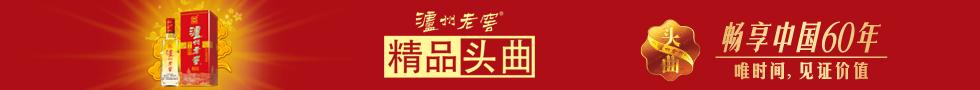 http://p3.pccoo.cn/vote/20160308/2016030817563072779557.jpg