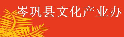 岑巩县文化产业办