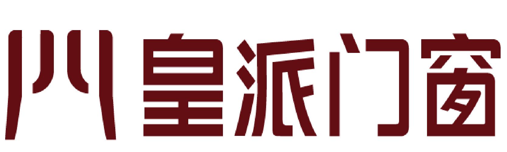 logo 标识 标志 设计 矢量 矢量图 素材 图标 1667_500