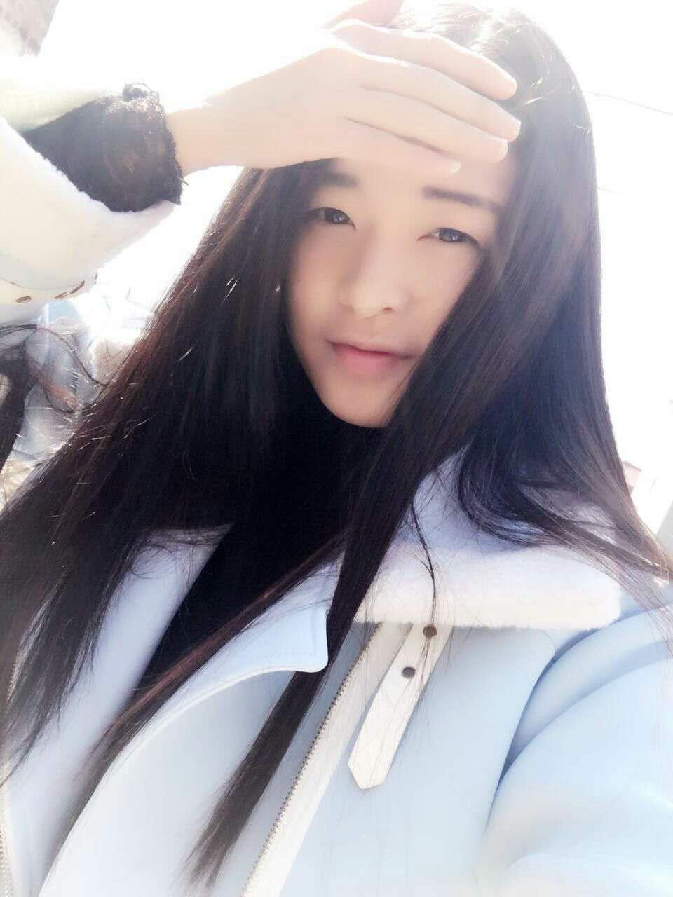 001陈玲芳
