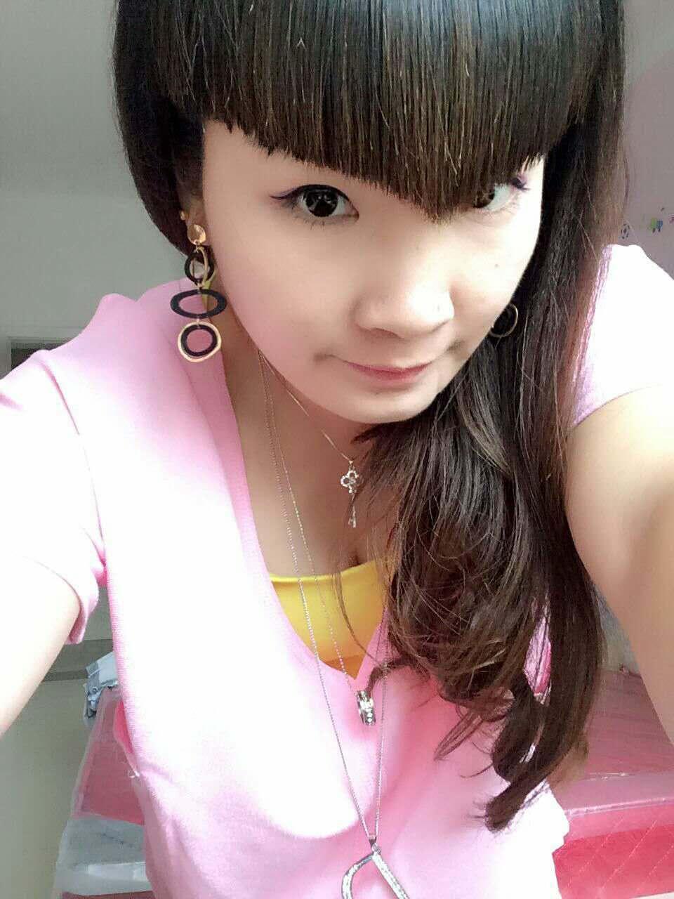 004刘小丽