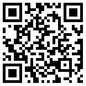 手机版二维码