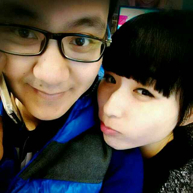 i昊 __、