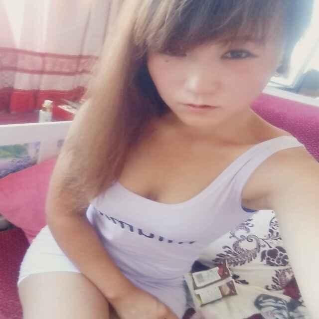 【美女秀场】小娟 26岁 处女座 看护祖国未来的