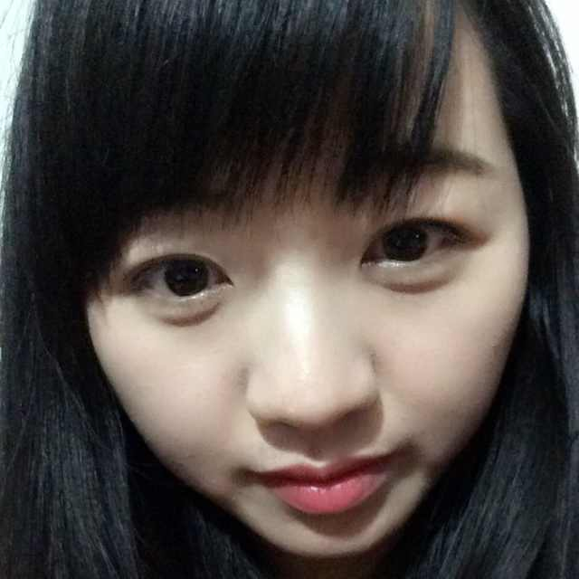 yaojingbaby