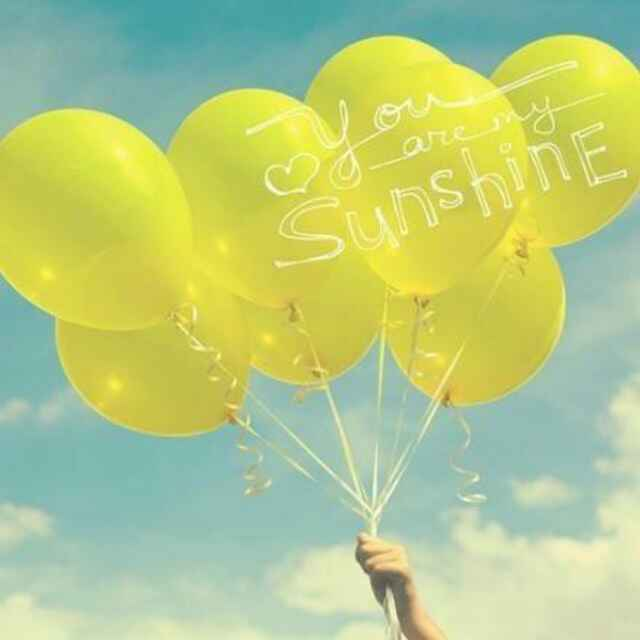 安若-sunshine(ly)