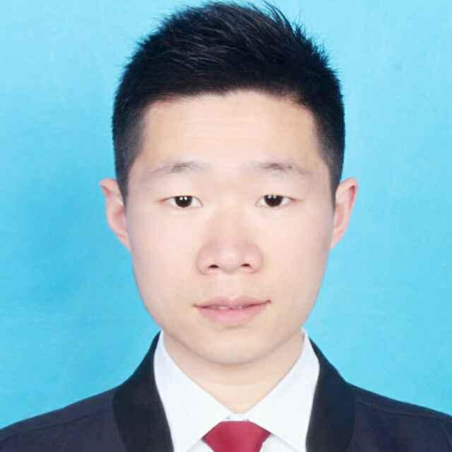 石海律师王林