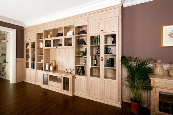 商品详情: 型号:欧式暖白电视柜         规格:定制       主要材质