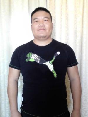 李培春(创始人),