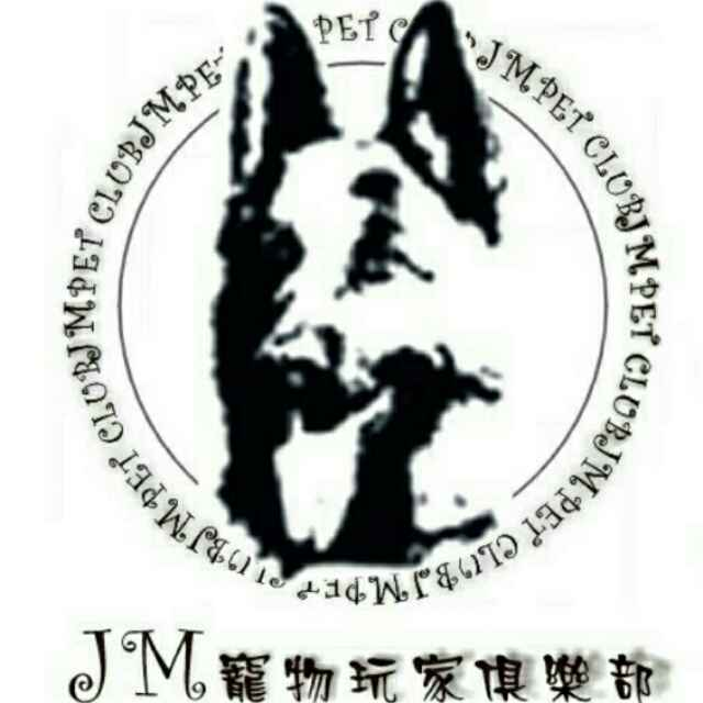 澳门赌博网站宠物玩家俱乐部