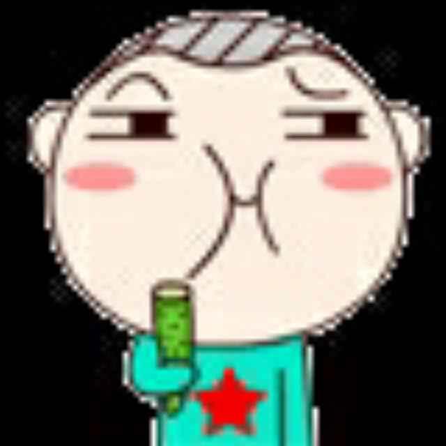 【美女秀场】胡自强 0岁 美女秀 天水论坛