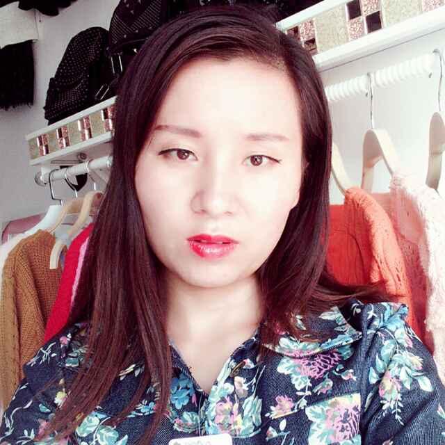 安�J 大小姐  13484524087